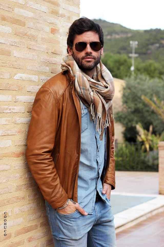 men fashion trend 8