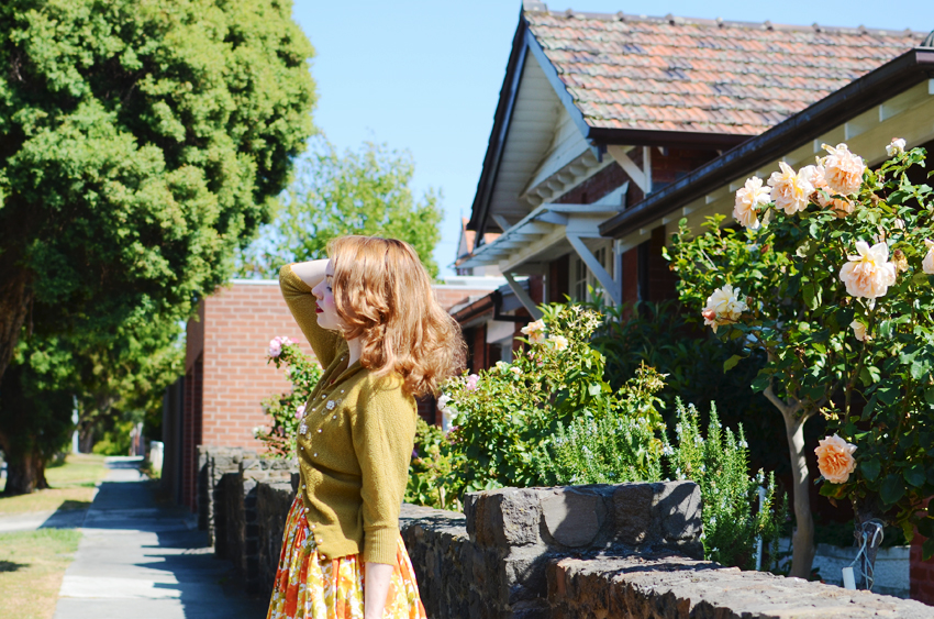 orange-autumn-sunshine-dress f