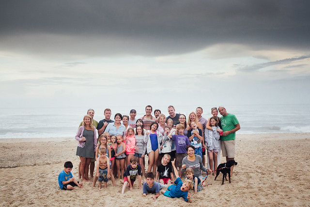 OuterBanks2016 (49 of 77)