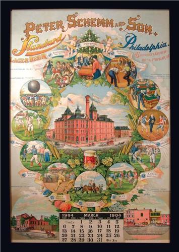 peter-schemm-1904-calendar