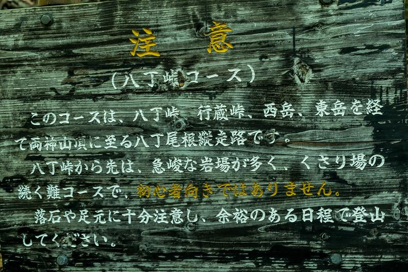 IMGP3931.jpg