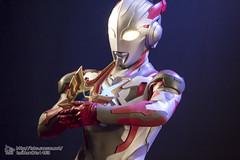 ITTS2016_Ultraman_Orb-171