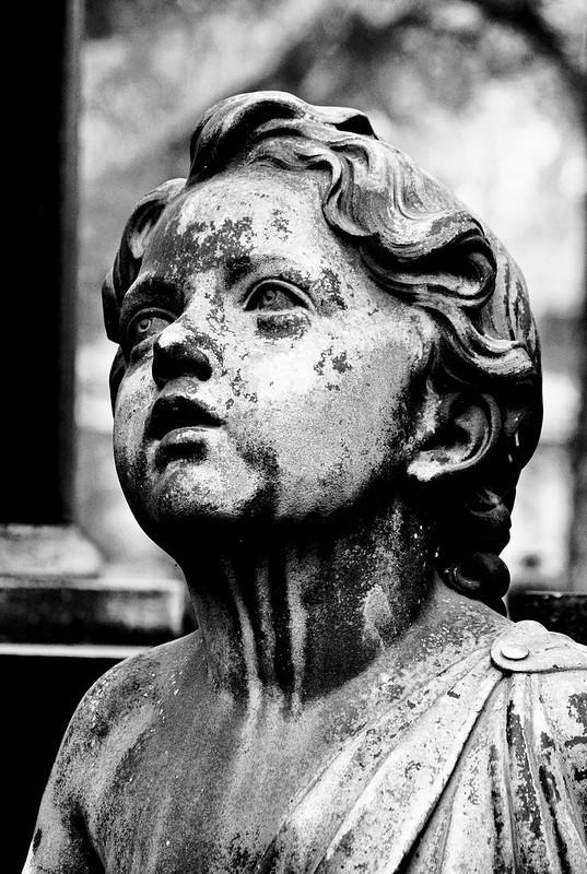 Dorotheenstädtischer Friedhof_Berlin_4_2016-41
