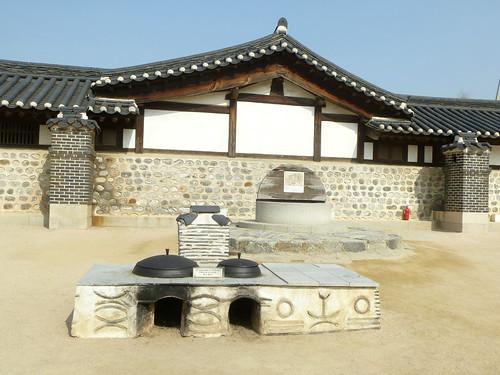 C16-Seoul-Parc Namsan-Namsangol-j7 (6)