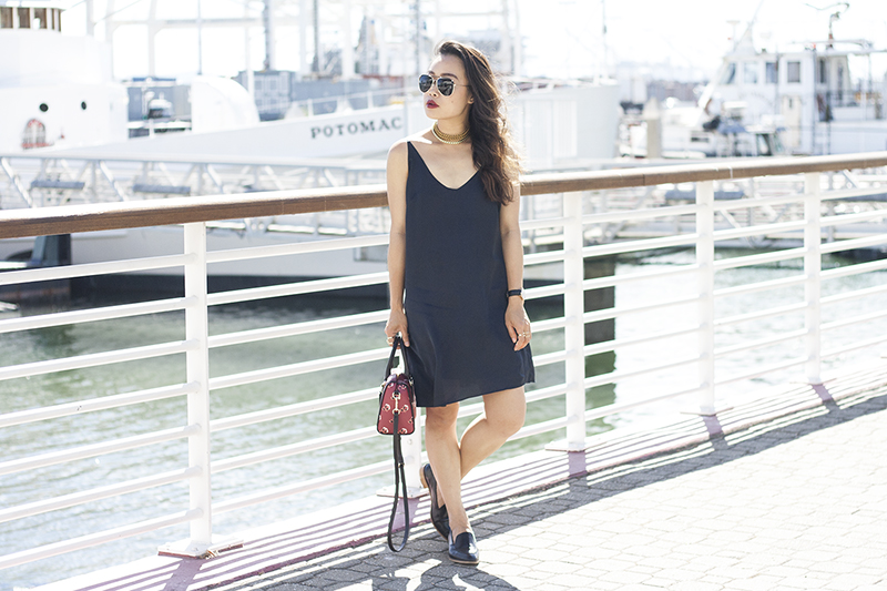 01summer-slipdress-lulufrost-chokers-everlane-loafers-sf-style-fashion