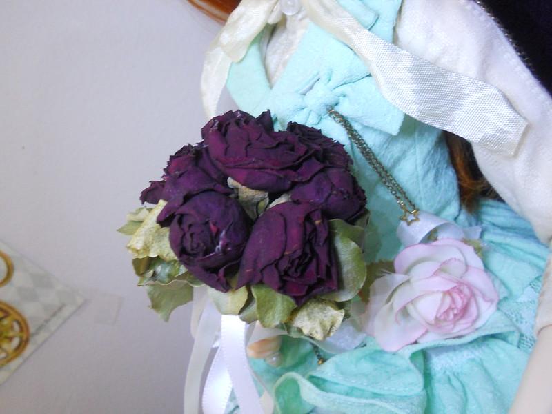 [Arrangements floraux] Nouveautés p.2 27470294883_ce98f1670f_c