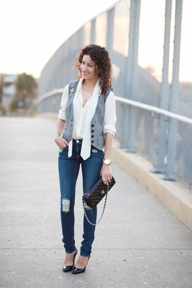 marissa-webb-charlie-blouse-1