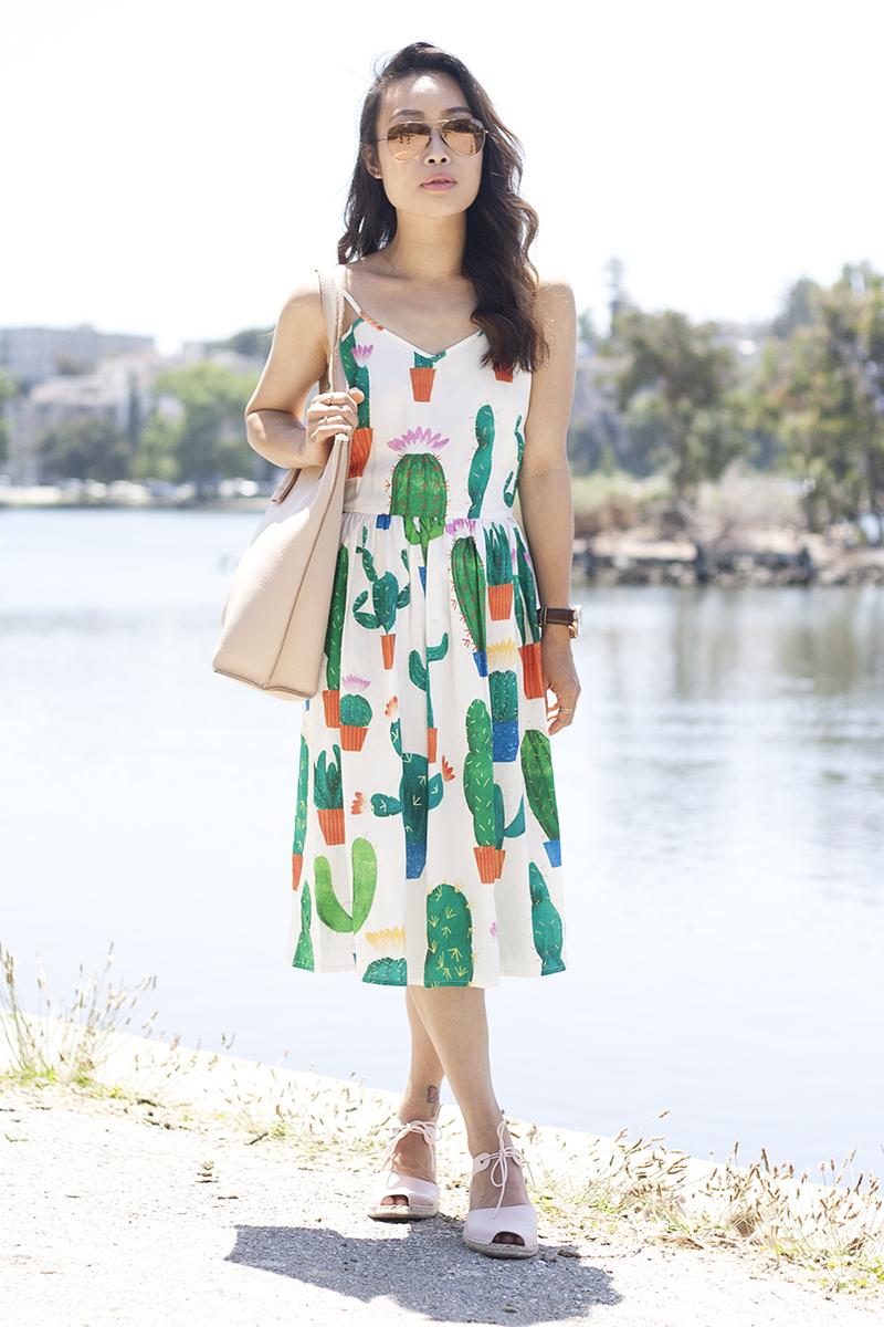 05summer-cactus-dress-sf-style-fashion