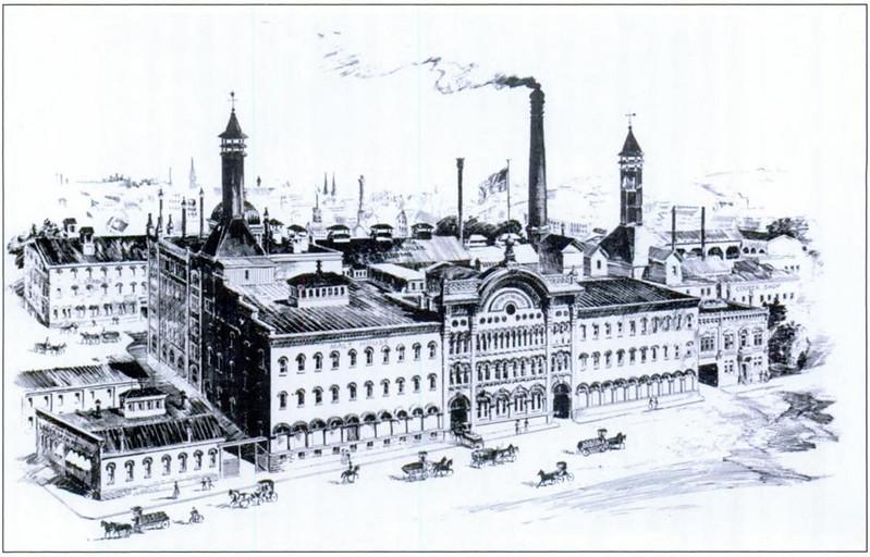 dayton-st-brewery-2