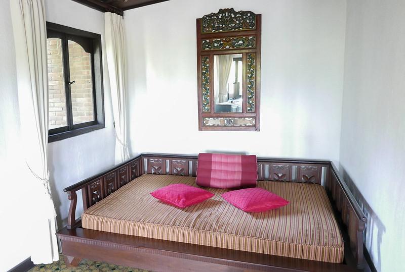 28104142075 50cd3004a7 c - REVIEW - Mesastila Resort, Central Java (Arum Villa)