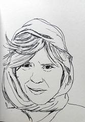 Susanne Deierlein - JKPP by Ursula the Sea Witch