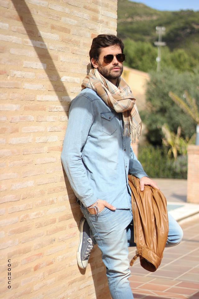 men fashion trend 15