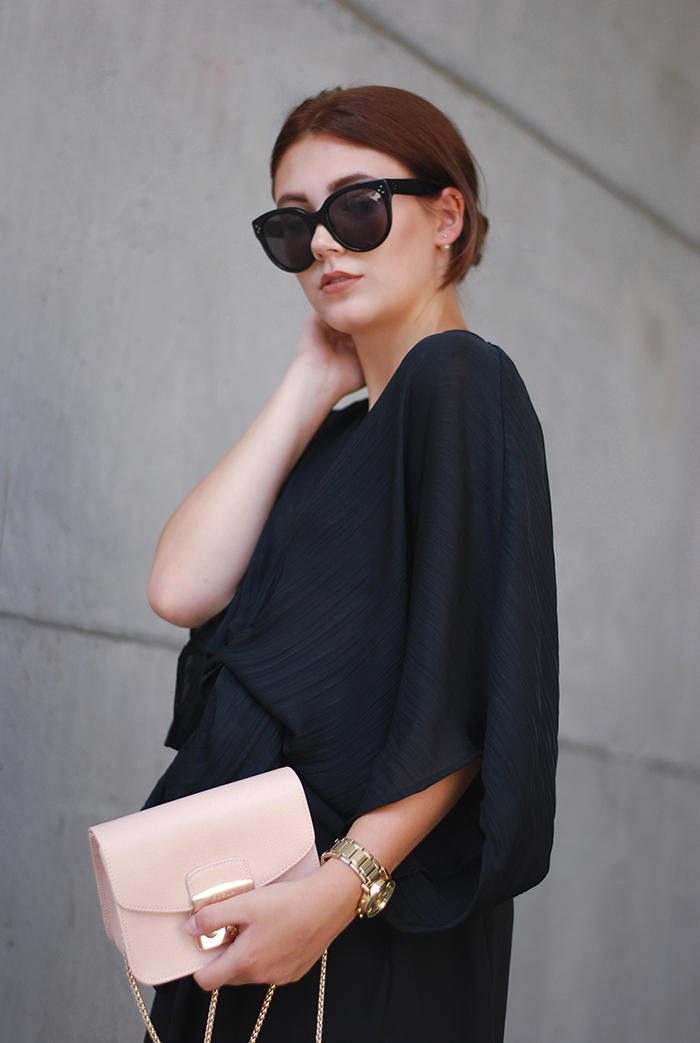 berlin-fashion-week-allblack-furla-7