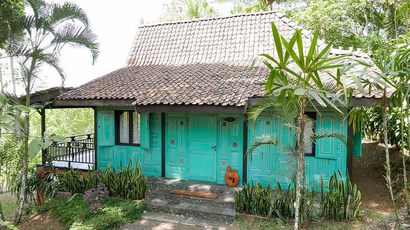 28026648011 8d7528c0d9 c - REVIEW - Mesastila Resort, Central Java (Arum Villa)