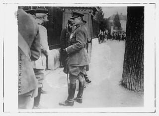 Gen. Sir Douglas Haig (LOC)