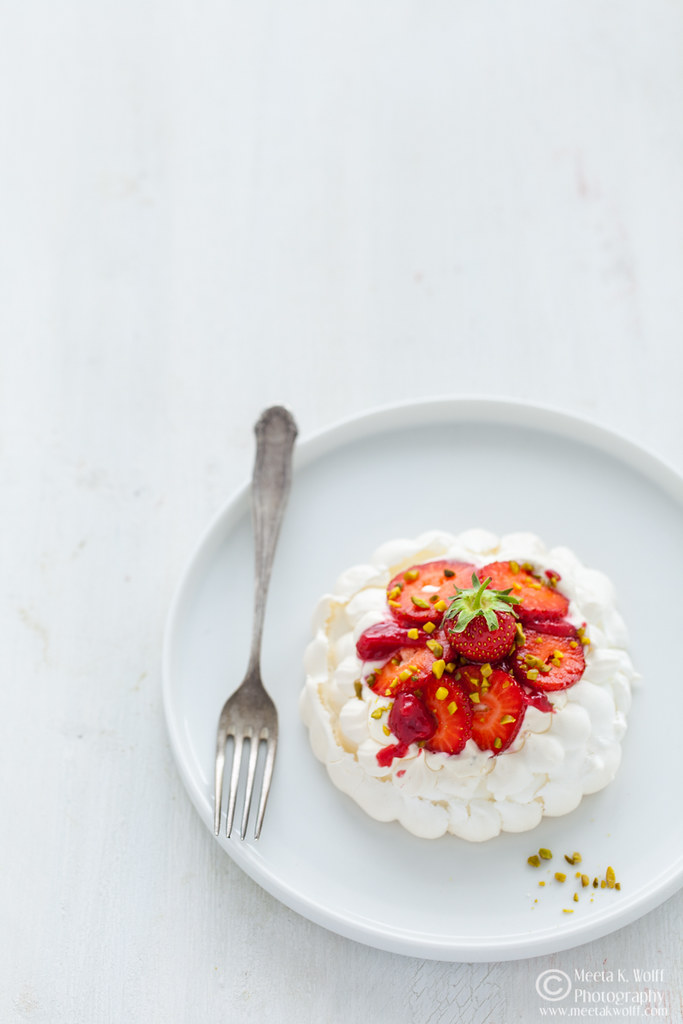 Cardamom Strawberry Rhubarb Pavlova-by Meeta K Wolff--0551