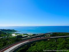 コマカ島-2016-06-19-1