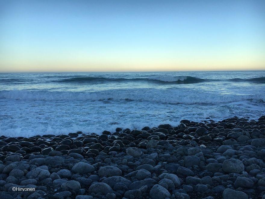 20160608-162305-NZ