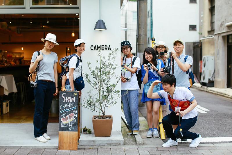 東京写真部
