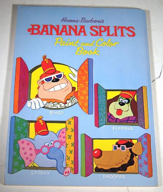 hb_bananasplits_paintcolor
