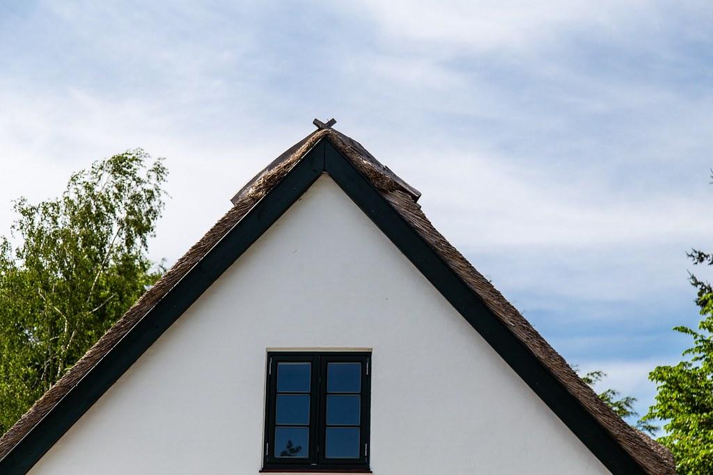 Sommerhus Danmark