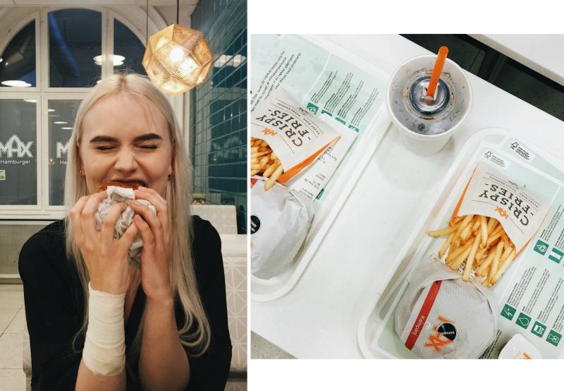 PicMonkey Collage(21)