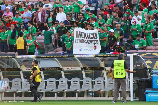 mexico_jamaica_ca_003