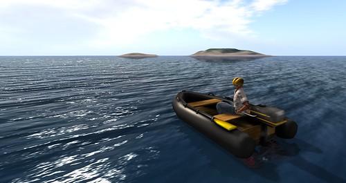 ss_boat_003