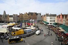 Brugge Impressions 1