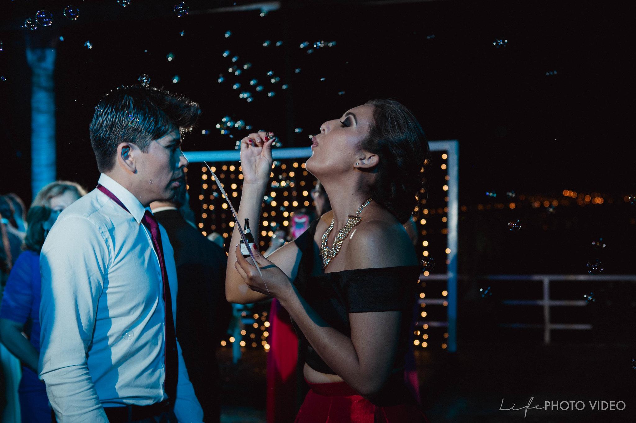 Boda_LeonGto_Wedding_LifePhotoVideo_0063.jpg