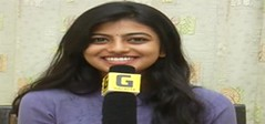 Actress Anandhi Exclusive Interview for Kayal