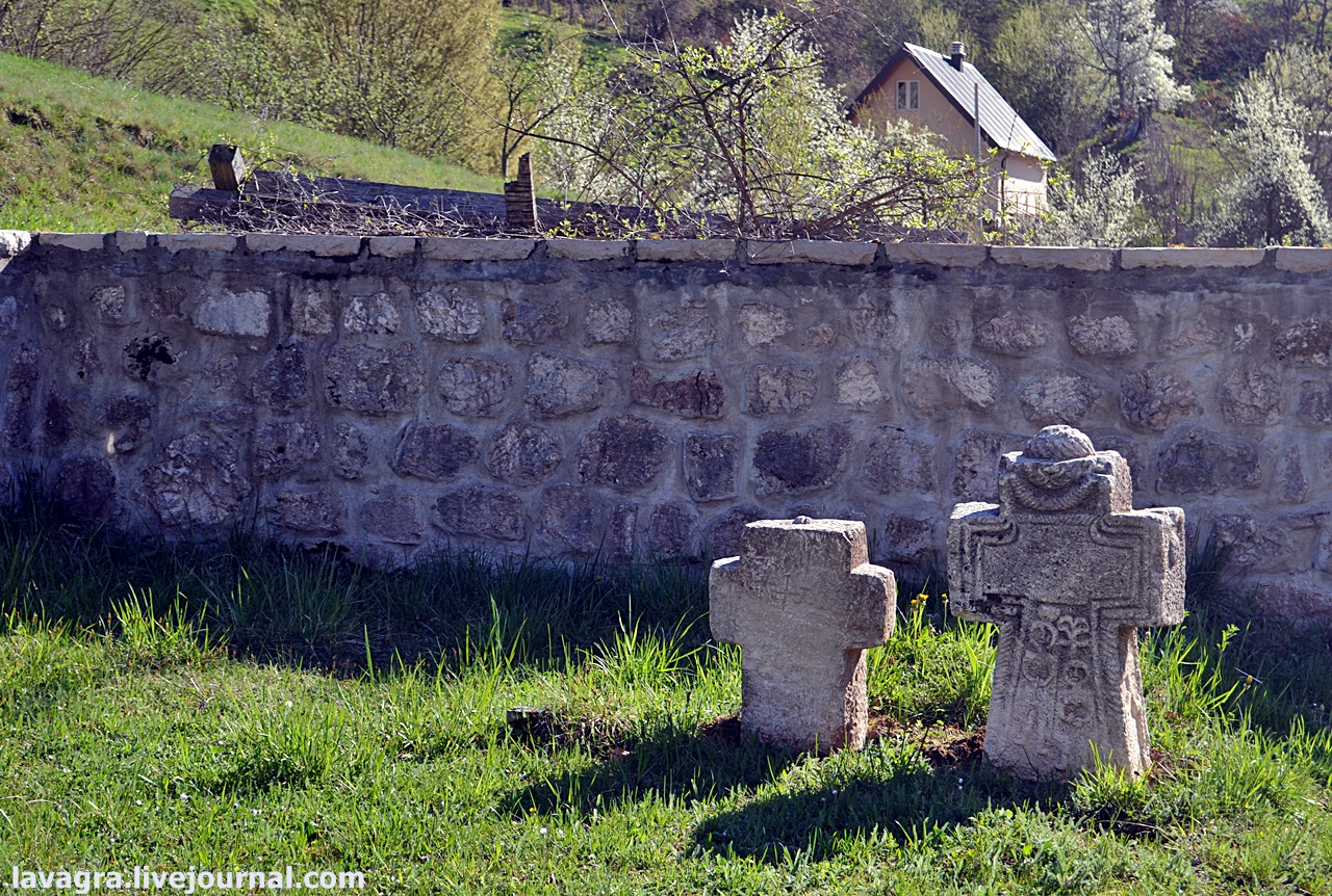 montenegro23