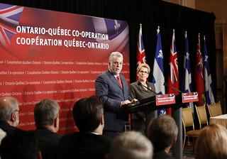 Celebrating Ontario's Francophone Communities