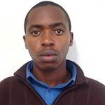 Denis Muiruri Mwangi