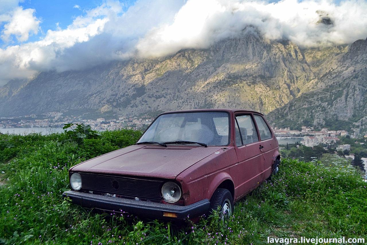 montenegro32