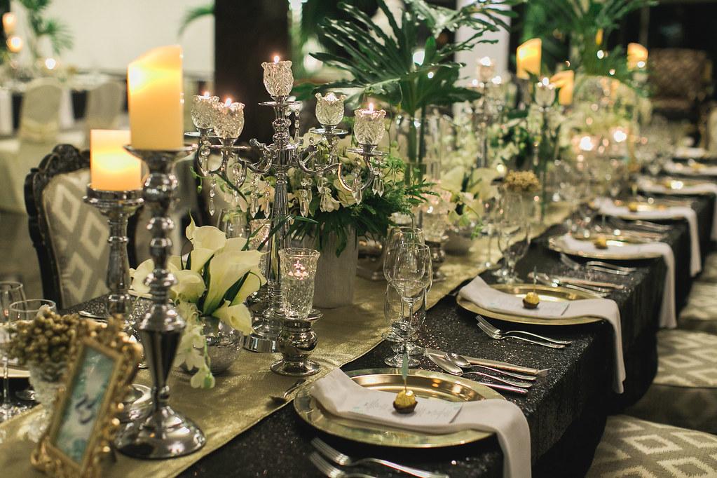 balesin wedding photographer manila philippines 036