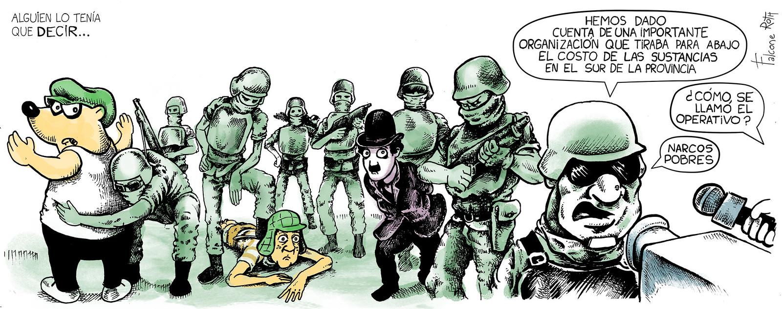 narcos-pobres