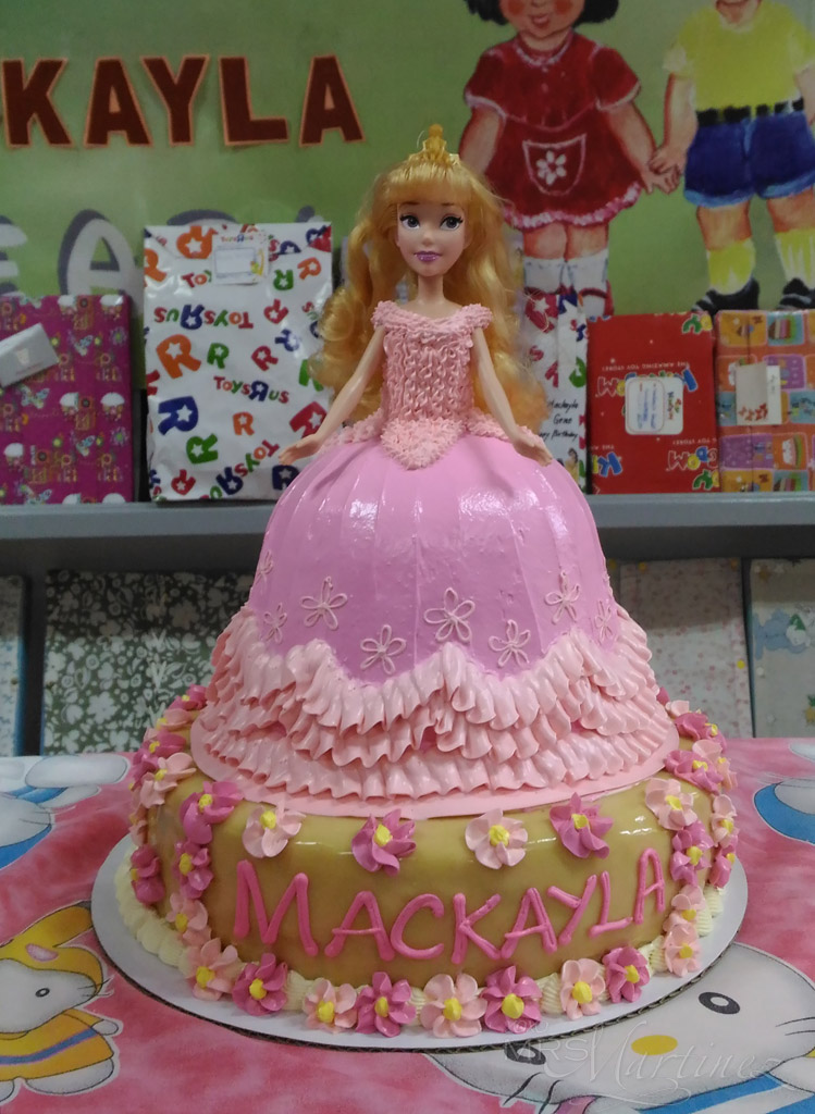 princess-aurora-birthday-party-xoxomrsmartinez-8