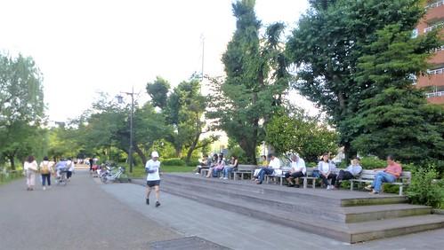 jp16-Tokyo-Ueno-Parc-j7 (13)