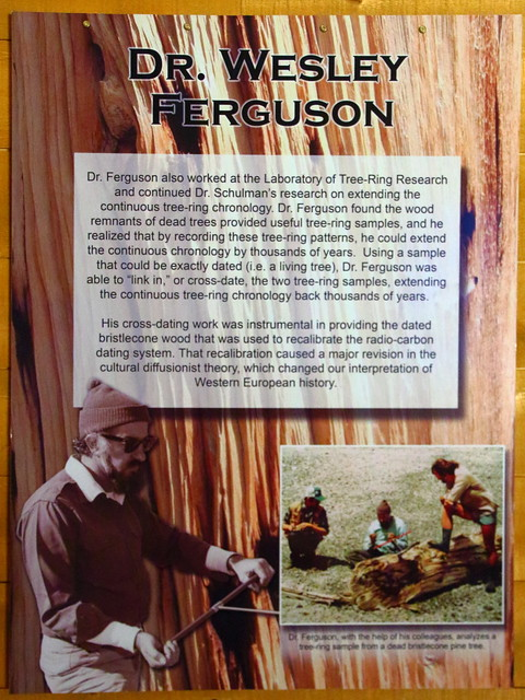 IMG_2233 Dr. Wesley Ferguson