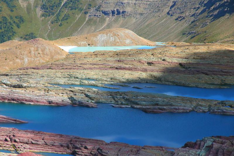 IMG_5627 Glacial Tarns