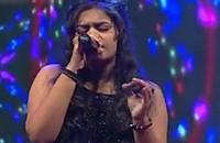 Malarendra Mugam by SSJ01 Haripriya