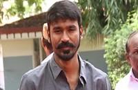 Dhanush – Maari is a fully fledged commercial film