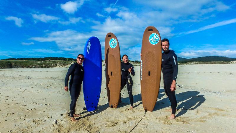 P6110867 Vagamundos 16 surf FerrolActivo