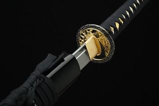 handmade-platinum-quality-japanese-samurai-sword-katana-sheeth