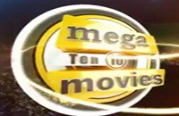 Mega 10 Movies Tamil 12-04-2015 Raj TV