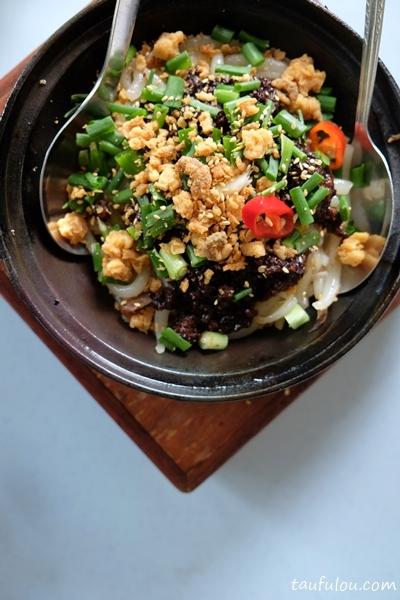 restaurant goon wah (4)