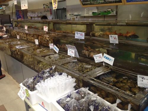 hokkaido-akkeshi-a-uroko-oyster-menu