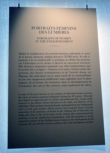 musée cognac jay 3