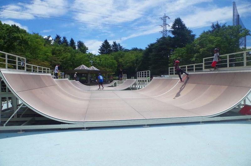 toomilog-Komazawa_Olympic_Park_SkatePark_008